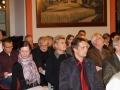Publikum der Leader Vollversammlung am 08.01.2015