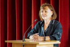 2018-LEADER-Architektur-Liane-Remmler