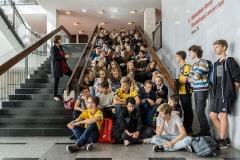architektur-macht-schule-gruppenfoto