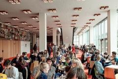 architektur-macht-schule-imbiss