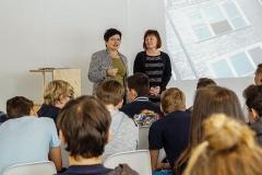 architektur-macht-schule-ines-liane