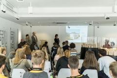architektur-macht-schule-liane-vortrag