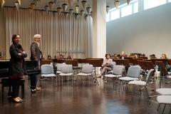 architektur-schule-proberaum-orchester