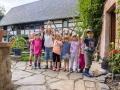 kinder-auf-dem-luisenhof