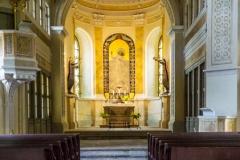 neue-kirche-wolkenburg